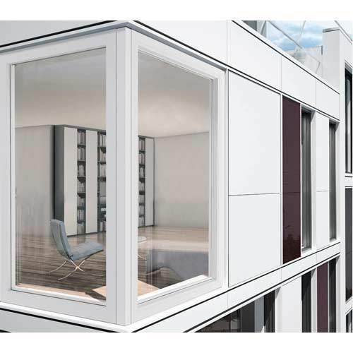 Pvc Windows And Doors : Door pvc china bathroom exterior