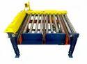 90 Degree Transfer Conveyor