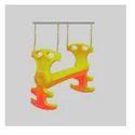 Glider Swing (SCA 315)