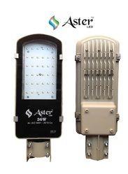 Regular 36W LED Street Light