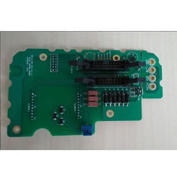 Used Videojet Ink Core Board