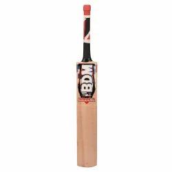 BDM Hammer Cricket Bat