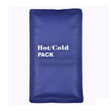Hot and Cold Pack