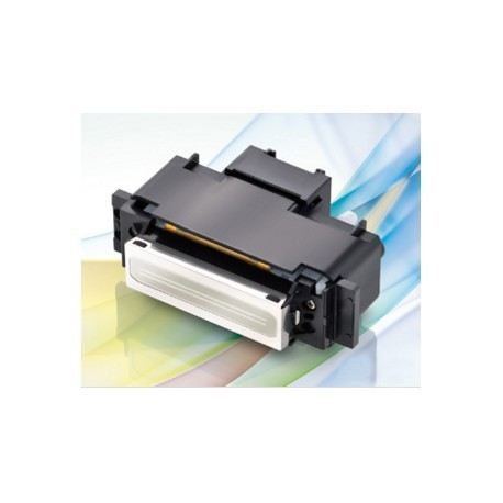 Ricoh GH 2220 Printer Head
