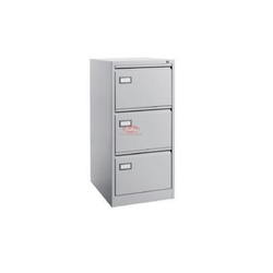 Vertical 3 Drawer Filing Cabinet