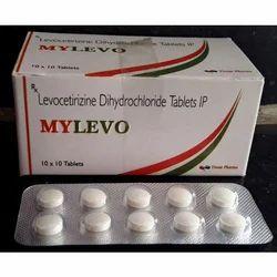 Mylevo 5 Tablet