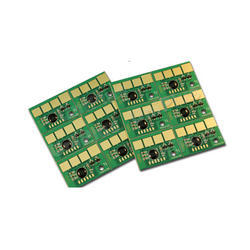 Lexmark  X463 Chip