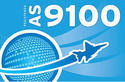 As 9100 Aviation Space Defence Certification Requirements