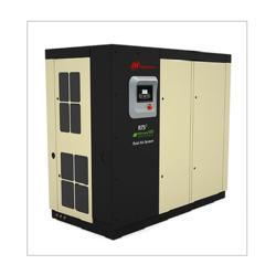 R-Series Rotary Screw Air Compressors