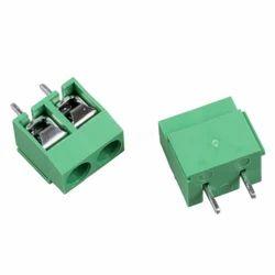 XY127V-PCB安装接线端子