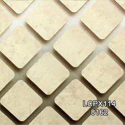 Decorative Wallpaper X-114-8162