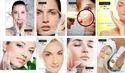3 D Face Lift Massager