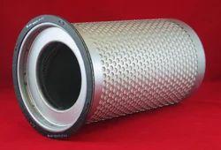 Ingersoll Rand Dresser Compressor Replacement Spares
