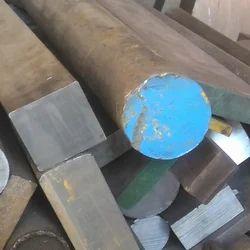 1.0414, C20D Steel Round Bar, Rods & Bars