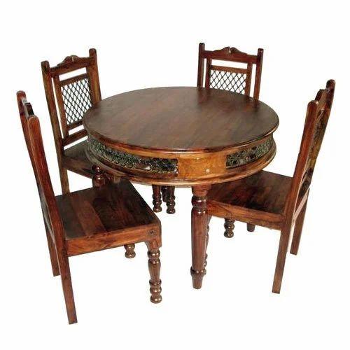 antique dining table - Antique Dining Table