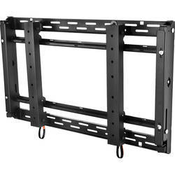 Video Wall Mount