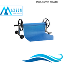Pool Cover Roller