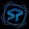 Shivana Polymers LLP