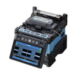 Fujikura Fiber Optic Splicing Machine
