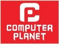 Computer Planet