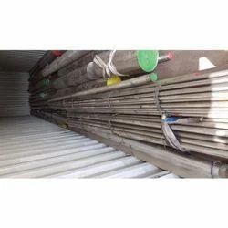 EN31 Bearing Steel EN-31 Rolled EN31 Forged EN31 Round Bars