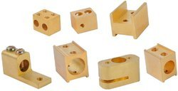 Brass Veda Excom Electrical Parts