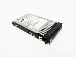 P/N- 625609-B21 / 626162-001 HP 1TB 7.2K 2.5 SATA