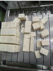 Manual Paneer Cutting Machine