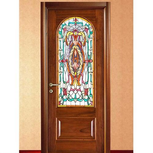 Wooden glass door trendy wooden glass door manufacturer from wooden glass door trendy wooden glass door manufacturer from faridabad planetlyrics Images