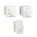 Havells Dimmers, Fan Regulators