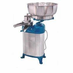 Cream Separators 800 LPH