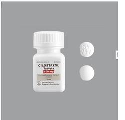 Cilostazol Tablets