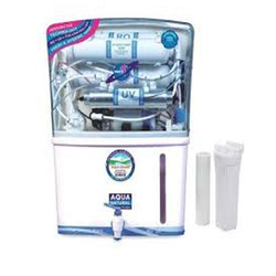 RO UV Mineral Water Purifiers