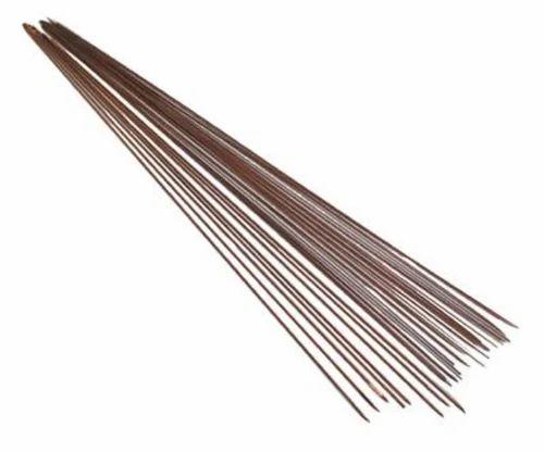 Weldfast Supreme Electrode