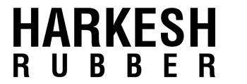 Harkesh Rubber LLP