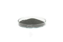 Cerium Nanopowder & Nanoparticles