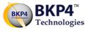 BKP4 Technologies