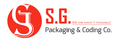 S. G. Packaging & Coding Co.