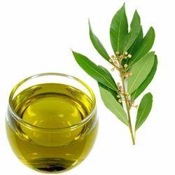 Sugandh Mantri Oil