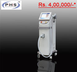 Diode Laser Series - 810nm Diode Laser Machine Manufacturer