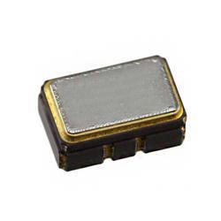 TCXO / VCTCXO - Temperature Compensated Crystal Oscillators