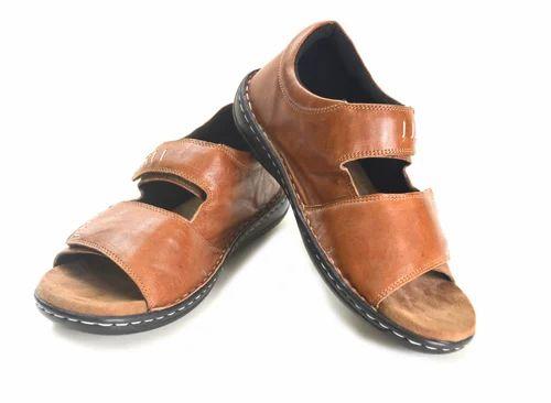 e535eea6035f DIABETIC FOOTWEAR IN CHENNAI - Diabetic Men Footwear Manufacturer ...