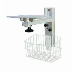 IMS-157 Wall Mounting Monitors Stand