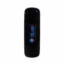Bluei High speed Broadband 3G Data Card