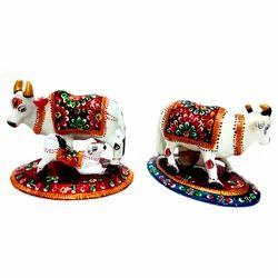 Meena Paoti Cow