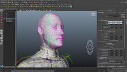 2D / 3D Animation Video Creation Services