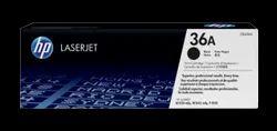 HP LASER 36A TONER CARTRIDGE