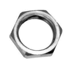 Aluminum Nuts