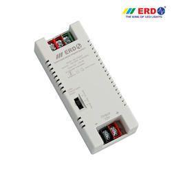 12V - 4 Amp LED Strip Power Supply