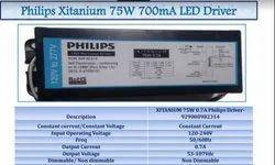 Philips Xitanium 75W